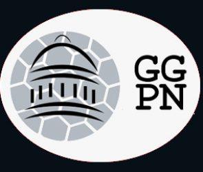 Global Governance Philanthropy Network